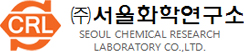 SEOUL CHEMICAL RESEARCH LABORATORY