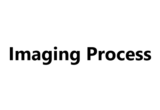 Chemicals for PCB Manufacturing - Imaging Process