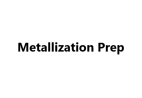 Chemicals for PCB - Tin/solder Stripping - Metallization Prep