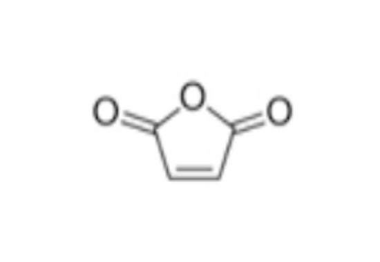 MA (Maleic Anhydride)