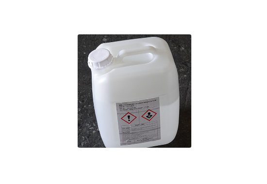 Industrial Cleaning Agent _ HCFC-141b