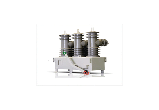 Heavy electric casting system: outdoor casting