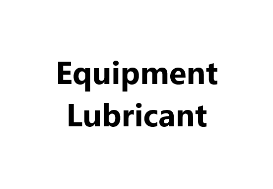 Die Casting Field _ Equipment Lubricant