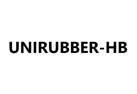 Chlorinated Rubber Finish _ UNIRUBBER-HB