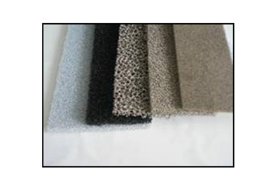 PU Foam for Air-conditioner