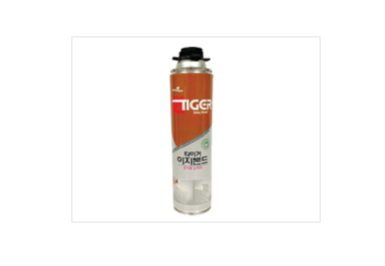 Tiger Easy Bond masonry adhesive