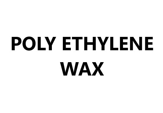 Poly Ethylene Wax Paste