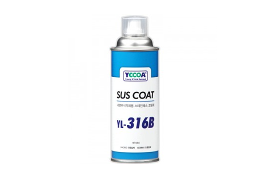 Anti-corrosion coating agent