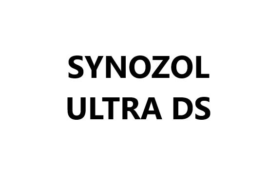 Reactive Dye _ SYNOZOL ULTRA DS