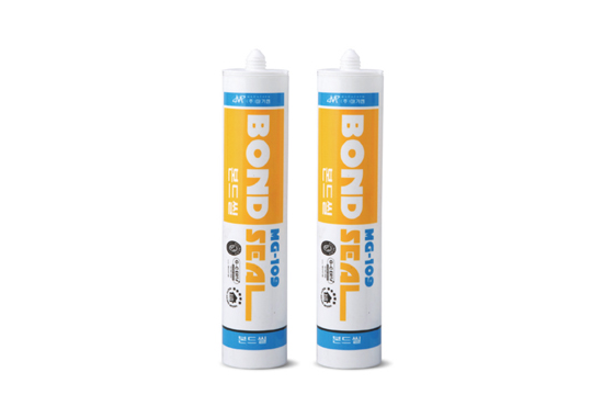 Polyvinyl Acetate Sealant _ MG-109
